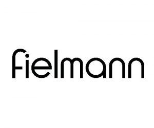fielmann