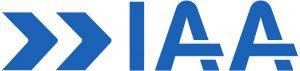 iaa_logo