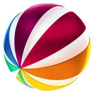 sat1_logo